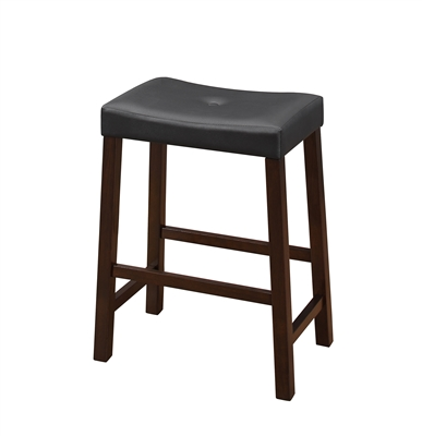 One 24 Quot Counter Stools